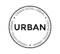 Grand Urban Hotel Madagascar | Web Oficial