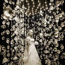 Wedding photographer Mikhail Milaev (Michael). Photo of 16.12.2014