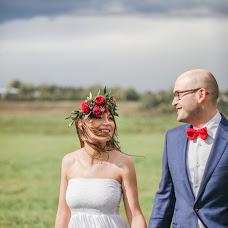 Wedding photographer Denis Knyazev (Knyazev). Photo of 12.01.2015