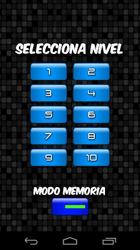 Matching Game screenshot 8
