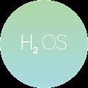 H2OS - CM12.1 Free icon