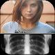 X ray Scanner (Prank)