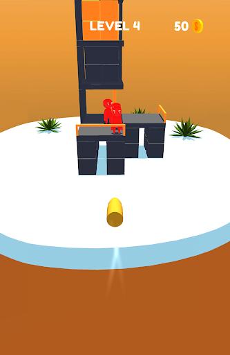 Super Sniper! filehippodl screenshot 8