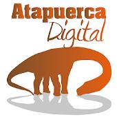 Atapuerca Digital