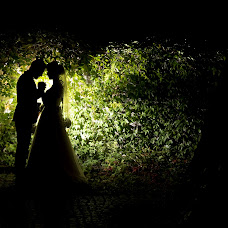 Wedding photographer Kamil Nadybał (maleszarestudio). Photo of 18.09.2017
