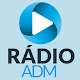 Rádio ADM Download on Windows