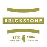 Brickstone Haz'D Juice Milkshake Series