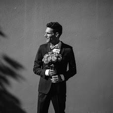 Wedding photographer Giovanni Danieli (GiovanniDaniel). Photo of 07.03.2016