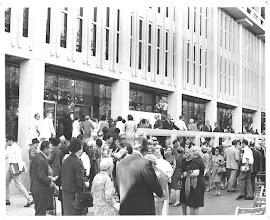 Photo: october 18, 1968