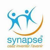 C:\Users\cc\Desktop\Nouveau dossier\synapse.jpg