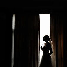 Весільний фотограф Ivan Dubas (dubas). Фотографія від 15.03.2019