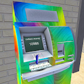 ATM Simulator: Learn & Play