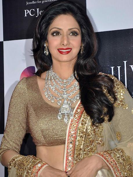 Sridevi Kapoor beautiful, Sridevi Kapoor gorgeous