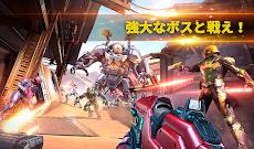 SHADOWGUN LEGENDS - オンラインシューターFPS !のおすすめ画像5