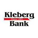 Kleberg Bank Mobile icon