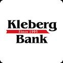 Kleberg Bank Mobile icon