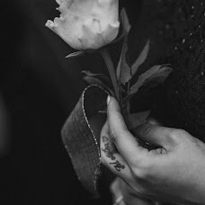Wedding photographer Anne Mondoloni (annemondo). Photo of 09.11.2018