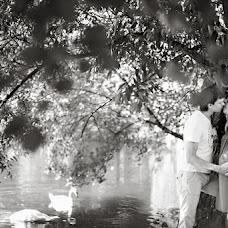 Wedding photographer Elena Drozdova (Luckyhelen). Photo of 28.04.2014