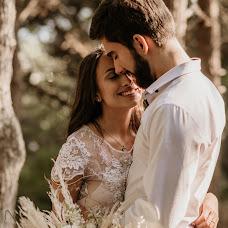 Wedding photographer Polina Gorbacheva (GorbachevaPolina). Photo of 11.01.2019