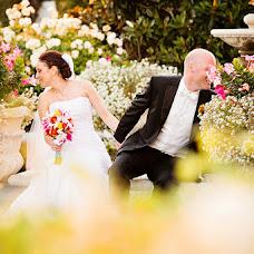 Wedding photographer Svetlana Aleynikova (aleynikova). Photo of 31.01.2014