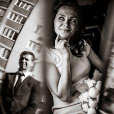 Wedding photographer Denis Khodyukov (x-denis). Photo of 17.06.2018