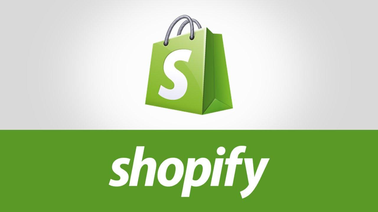 Shopify vs WordPress vs Magento