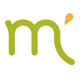 Clem mobi file APK Free for PC, smart TV Download