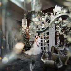 Wedding photographer Vladimir Shumkov (vshumkov). Photo of 13.12.2016