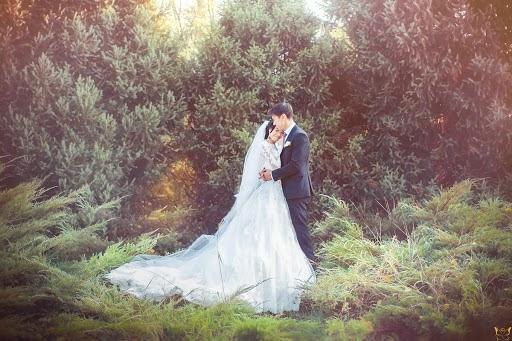 Wedding photographer Galiya Karri (VKfoto). Photo of 02.01.2015