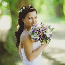 Wedding photographer Aleksey Kurbatov (GriZZly). Photo of 26.03.2014