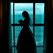 Wedding photographer Júlio Santen fotografia (juliosantenfoto). Photo of 20.08.2017