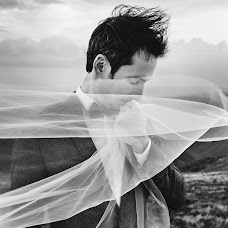 Wedding photographer Sergey Lapchuk (lapchuk). Photo of 15.01.2019