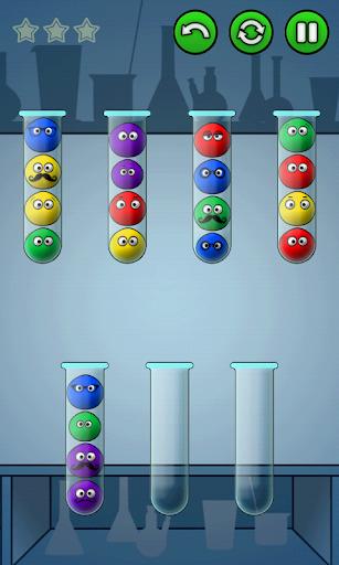 Lyfoes (free)  screenshots 5