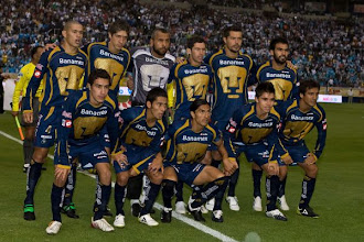 Photo: Campeón, Clausura '09