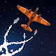 Missiles Chase: Go Sky Spy