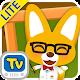 똑똑박사 에디의 수과학놀이 (Lite) (game)