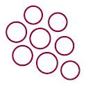 C&D Weine icon