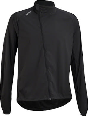 45NRTH Torvald Lightweight Jacket alternate image 0
