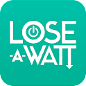 Lose-A-Watt icon