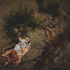 Wedding photographer Nikolay Tugen (TYGEN). Photo of 15.06.2014
