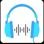 Musicbot Free Music Streaming