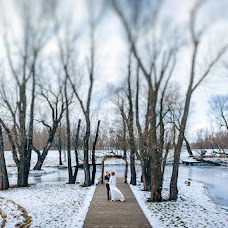 Wedding photographer Aleksandr Saribekyan (alexsaribekyan). Photo of 13.03.2017