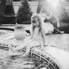 Wedding photographer Yana Krutko (YanaKrutko18). Photo of 02.09.2016