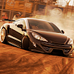 Rcz 508 Drift Driving Simulator APK