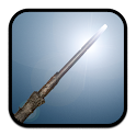 Wand Light icon