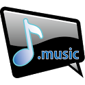 TK Music Tag Editor -Complete- icon