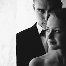 Wedding photographer Arseniy Zaletov (digitalrave). Photo of 08.06.2015