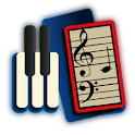 PianoFlash! icon