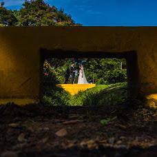 Свадебный фотограф Agustin Regidor (agustinregidor). Фотография от 26.11.2015