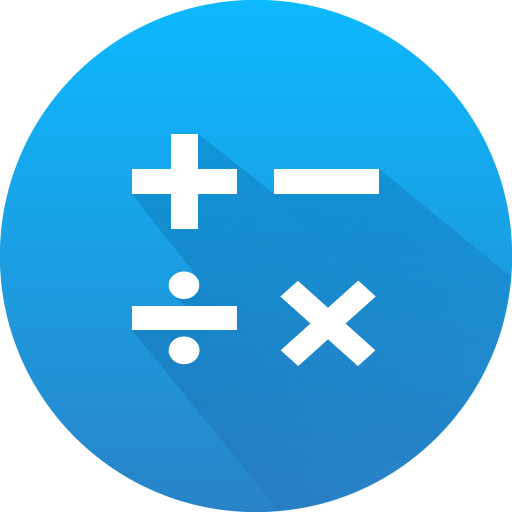 Math: mental math games, multiplication table APK Cracked Download
